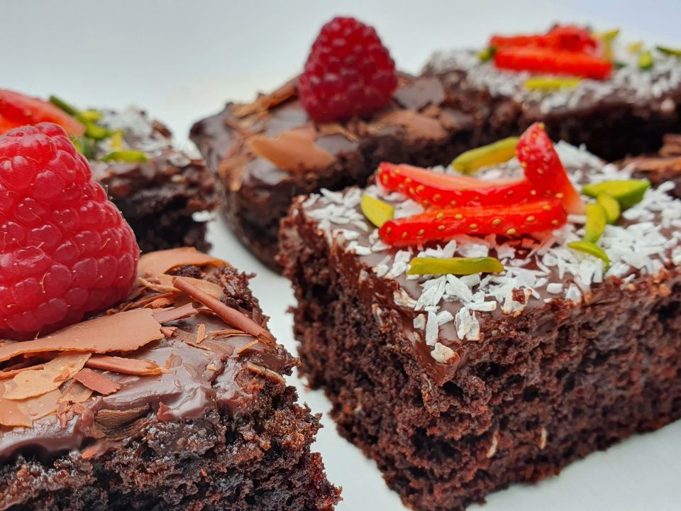 chocolate-and-beetroot-cake-easy-recipe-baking-blog-london