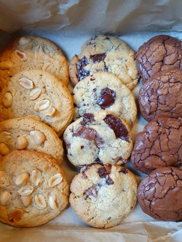 homemade-cookie-selection-box-home-delivery-hampstead-london