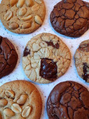 online-biscuit-shop-hampstead-delivery-london