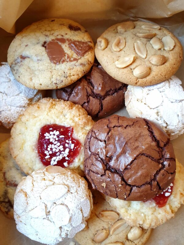 cookie-selecton-box-rise-and-shine-london