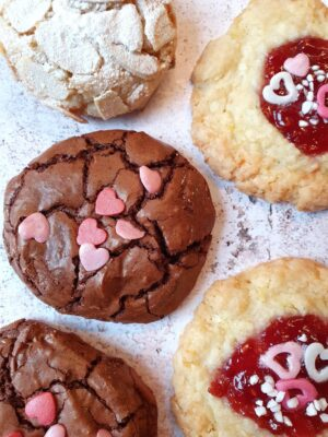 valentines-day-bespoke-cookies-online-willesden-london