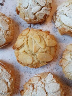 glutenfree-almond-cookies-online-hampstead-london