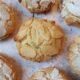 glutenfree-almond-cookies-online-hampstead-london