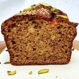 banana-bread-recipe-baking-classes-london