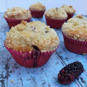 best-ever-easy-blackberry-crumble-muffins-recipe