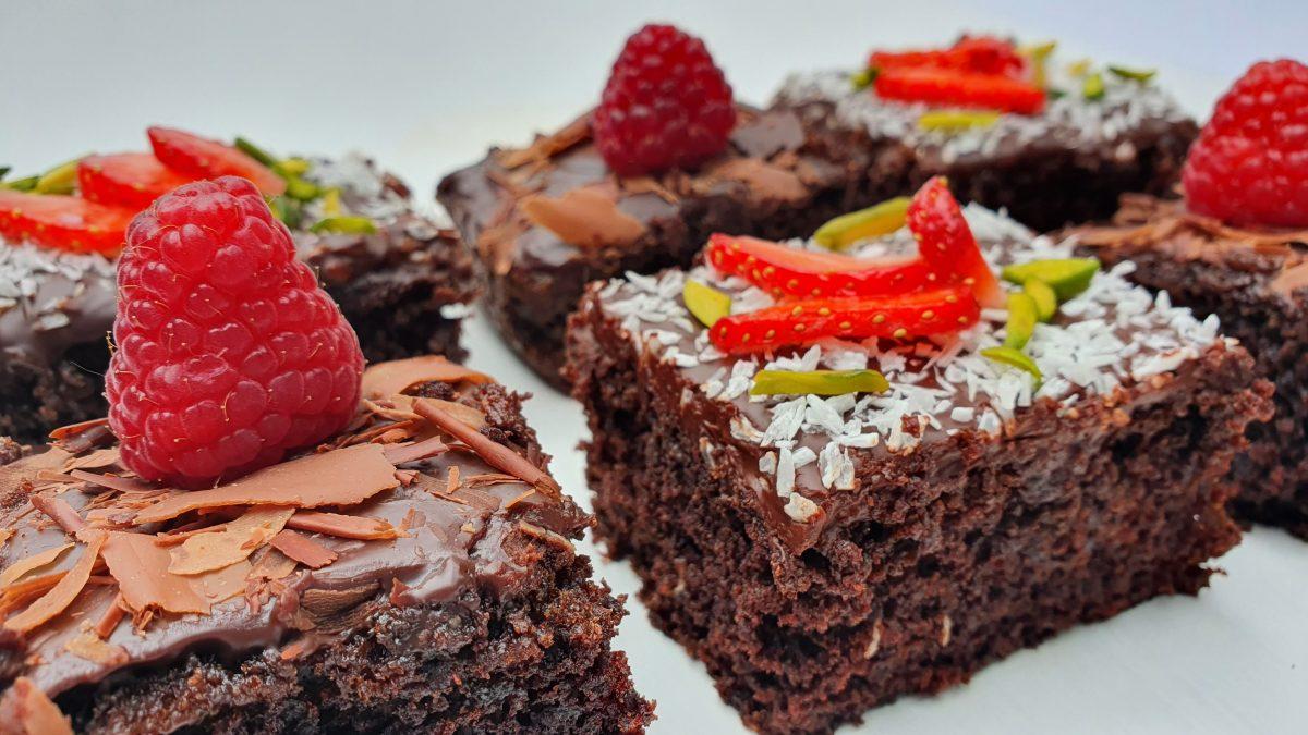 chocolate-and-beetroot-cake-easy-recipe-baking-blog-london