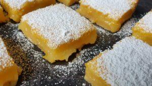 lemon-shortbread-bars-recipe-london