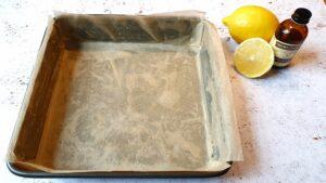 rise-and-shine-baking-lemon-squares-recipe-london