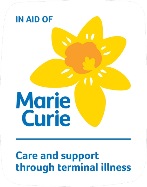 Marie-Curie-charity-london-hampstead
