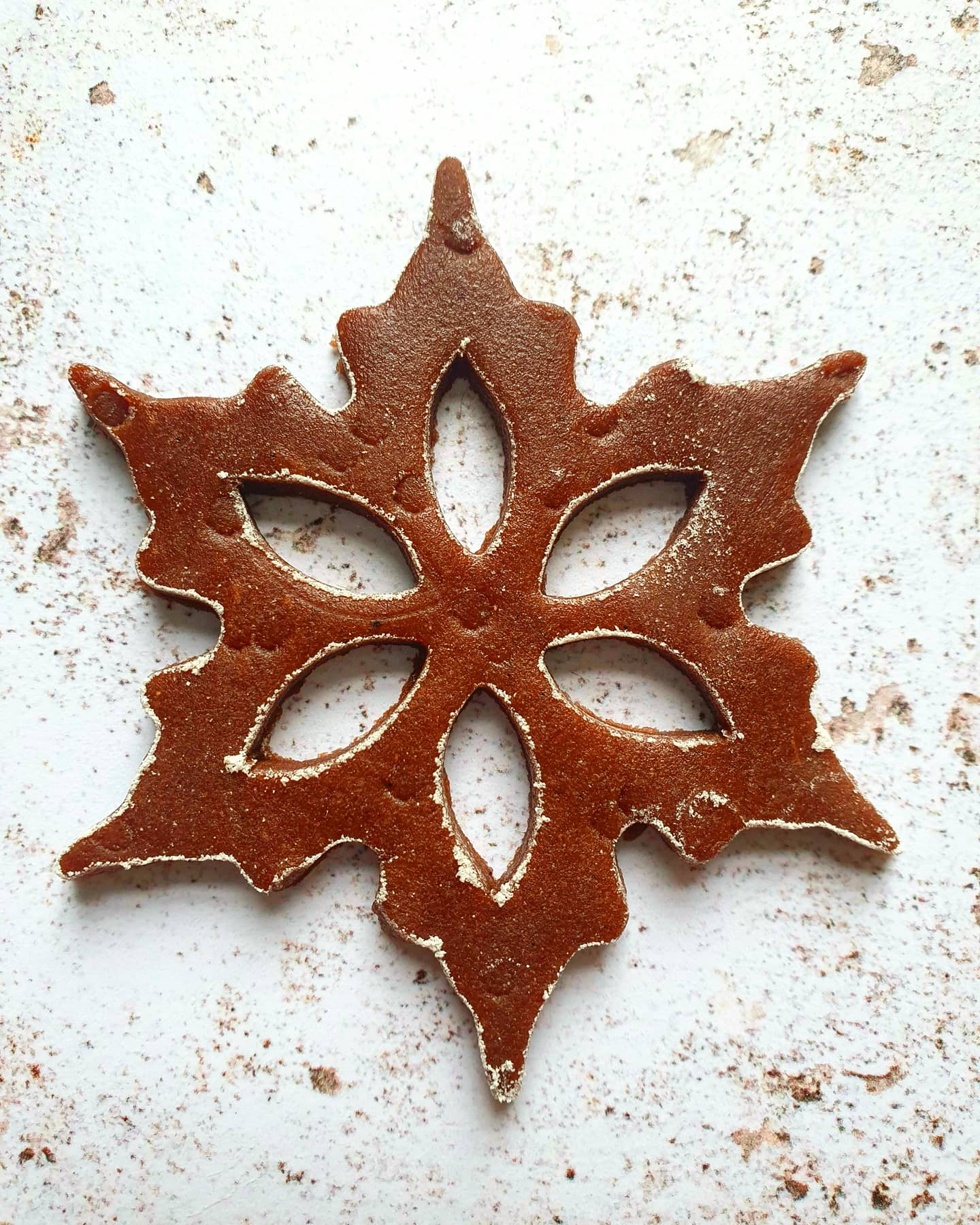 christmas-biscuits-to-buy-online-london-bake-shop