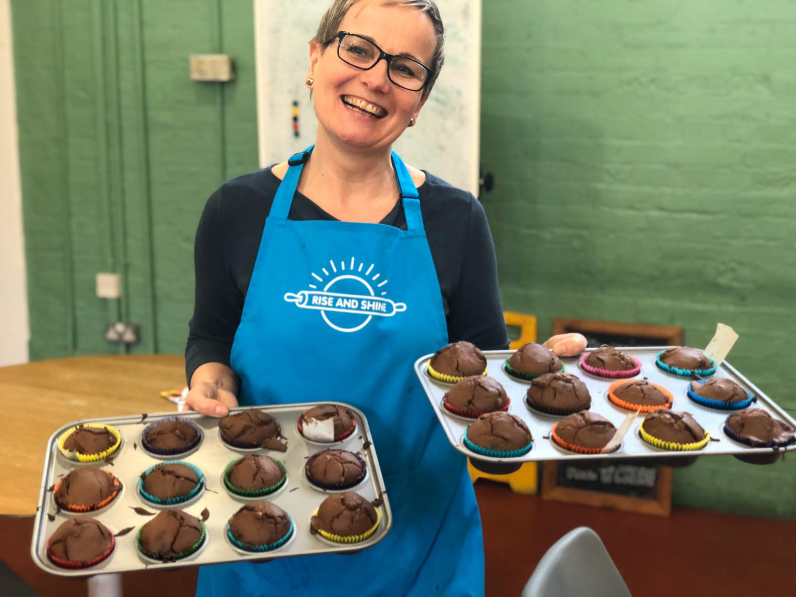 rise-and-shine-online-bake-shop-cricklewood-london-homemade-cookies