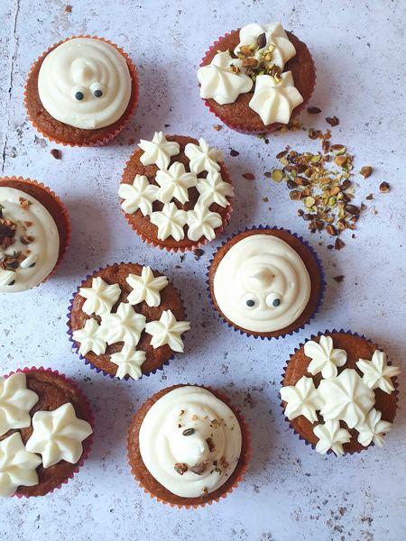 rise-and-shine-online-bake-shop-london-nw2