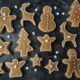 how-to-make-gingerbread-london-baking-blogger