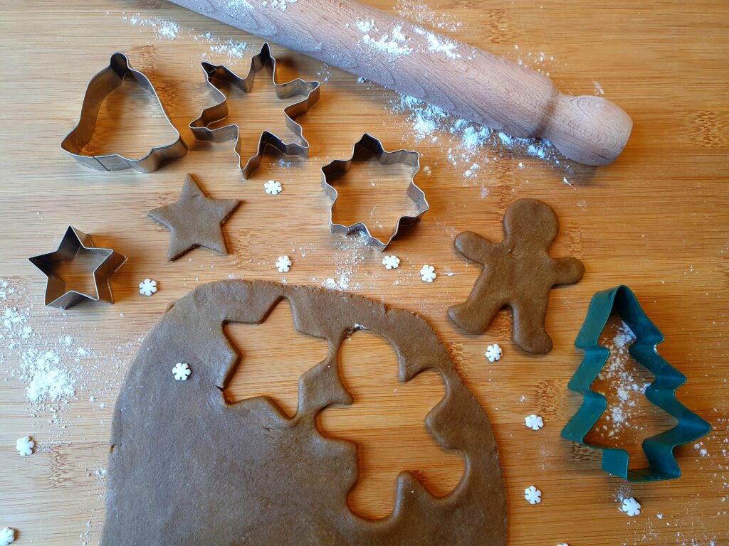 christmas-gingerbread-recipe-bake-with-rise-and-shine