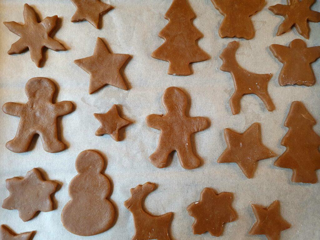 christmas-biscuits-recipe-london-baking-blog