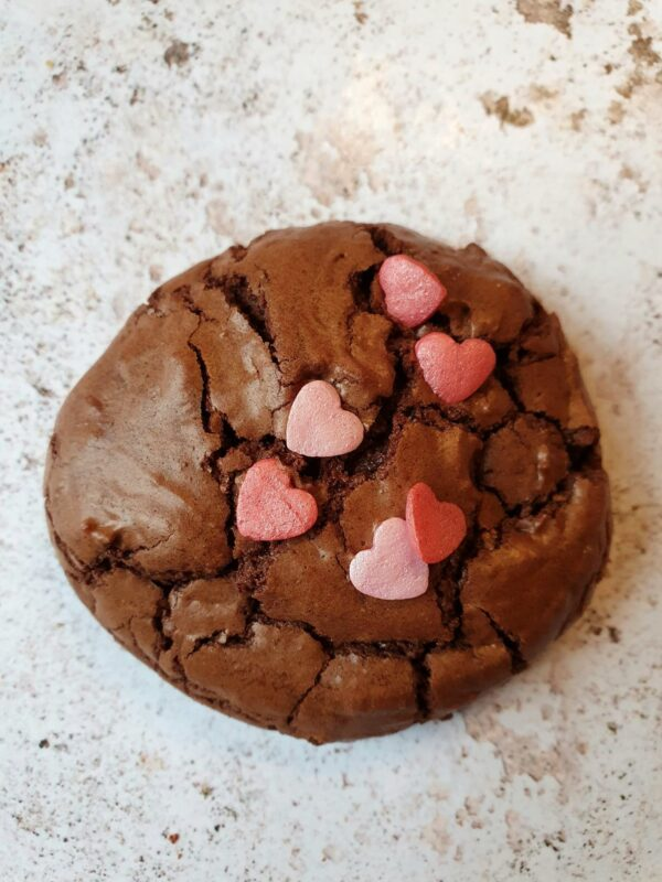 valentines-day-brownie-cookies-rise-and-shine-baking-london