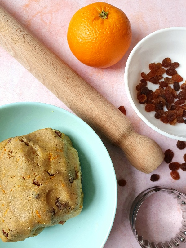 hot-cross-buns-biscuits-recipe-hampstead-london-baking-blogger