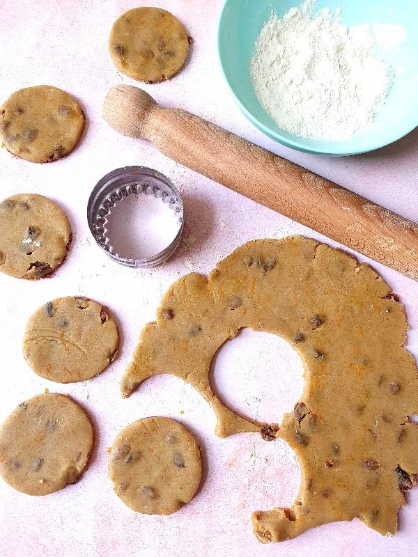 london-baking-blogger-easter-cookies-reipe