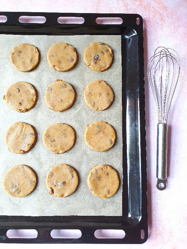 easter-hot-cross-buns-biscuits-recipe-london
