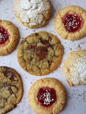 vegan-flourless-biscuits-london-rise-and-shine-baking