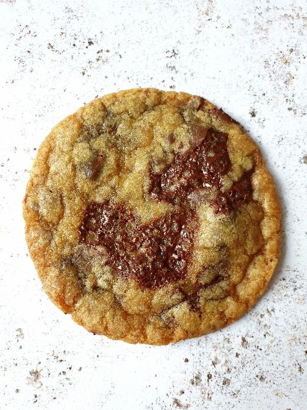 rise-and-shine-london-bake-shop-vegan-cookies