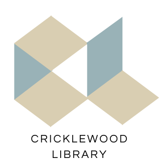 cricklewood library charity london riseandshine baking