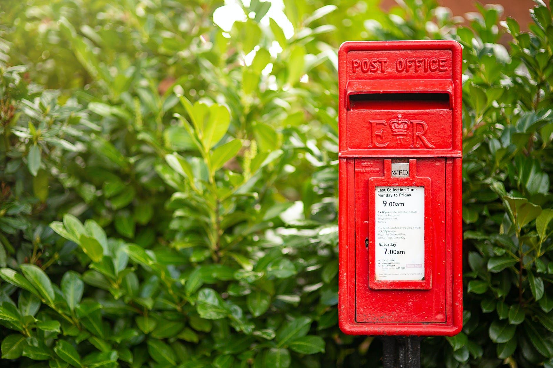 royal-mail-box